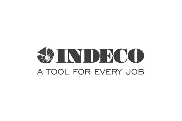 Indeco SPA