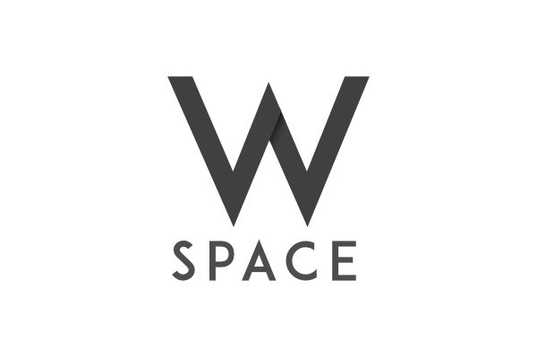 Wspace